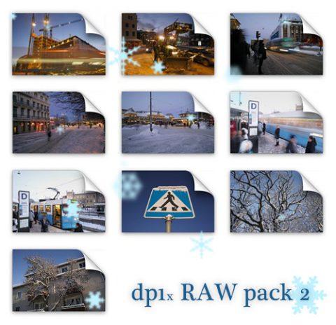 rawpackdp1x