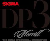 DP3Merrill-logo